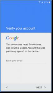 unlock samsung frp google account | Facebook Pva Gmail Pva Store