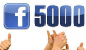 buy facebook accounts with friends and its actually offer to buy facebook account with 5000 friends