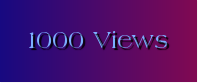 buy 1000 real youtube views