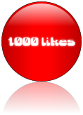 buy youtube likes and buy 1000 youtube likes