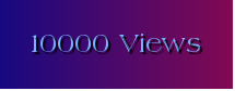 buy youtube likes and Buy 10000 Real Youtube Views