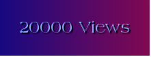 Buy 20000 real youtube views