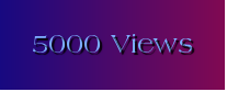 buy youtube views or buy 5000 real youtube views