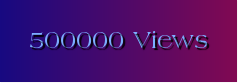 Buy 500000 real youtube views