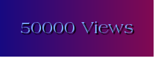 buy 50000 real youtube views